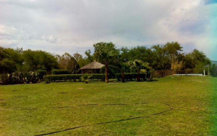 Foto de rancho en venta en, ciudad juárez, lerdo, durango, 1826884 no 05