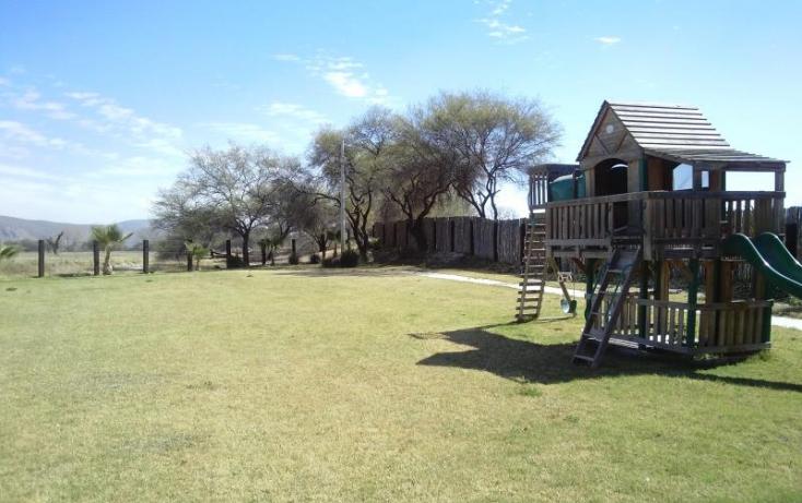 Foto de rancho en venta en, ciudad juárez, lerdo, durango, 391308 no 01