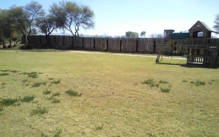 Foto de rancho en venta en, ciudad juárez, lerdo, durango, 391308 no 02