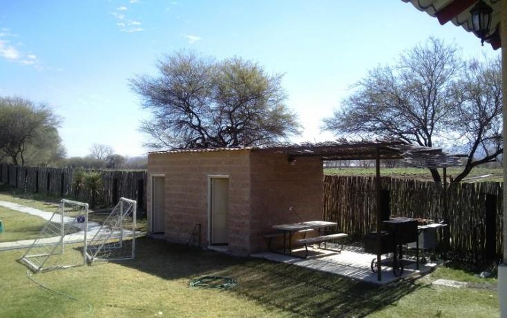 Foto de rancho en venta en, ciudad juárez, lerdo, durango, 391308 no 03