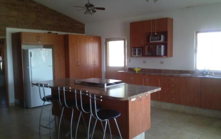 Foto de rancho en venta en, ciudad juárez, lerdo, durango, 391308 no 05