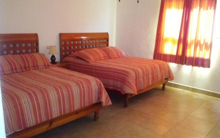 Foto de rancho en venta en, ciudad juárez, lerdo, durango, 391308 no 10