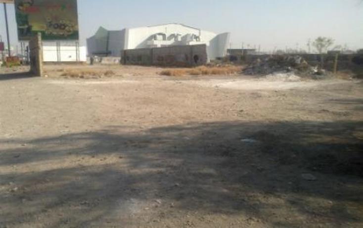 Foto de terreno comercial en venta en  , ciudad juárez, lerdo, durango, 407566 No. 01