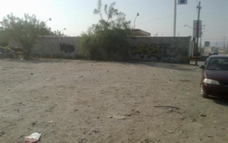 Foto de terreno comercial en venta en  , ciudad juárez, lerdo, durango, 407566 No. 06
