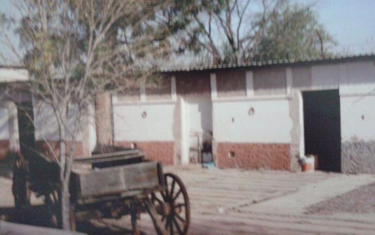 Foto de casa en venta en, ciudad juárez, lerdo, durango, 962963 no 10