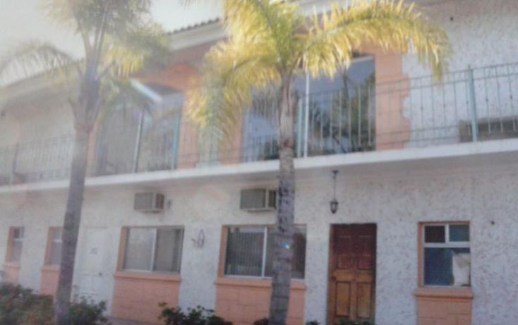 Foto de casa en venta en, ciudad juárez, lerdo, durango, 962963 no 12