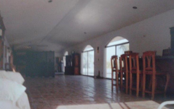 Foto de casa en venta en, ciudad juárez, lerdo, durango, 962963 no 13