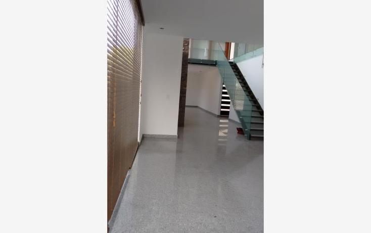 Foto de casa en venta en, ciudad judicial, san andrés cholula, puebla, 1031193 no 03