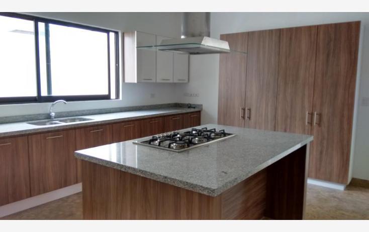 Foto de casa en venta en  , ciudad judicial, san andrés cholula, puebla, 1031193 No. 05