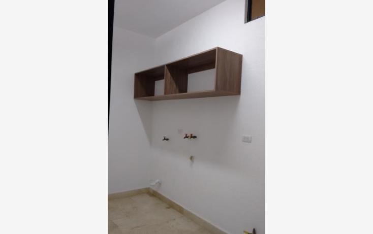 Foto de casa en venta en  , ciudad judicial, san andrés cholula, puebla, 1031193 No. 06