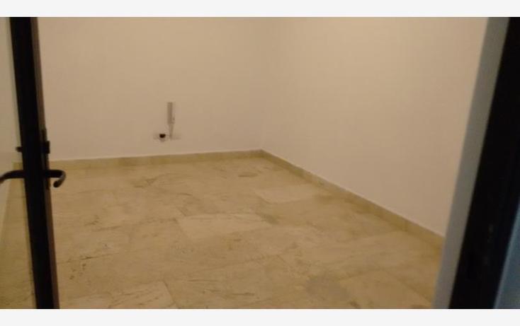 Foto de casa en venta en, ciudad judicial, san andrés cholula, puebla, 1031193 no 07