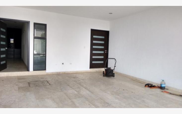 Foto de casa en venta en  , ciudad judicial, san andrés cholula, puebla, 1031193 No. 08