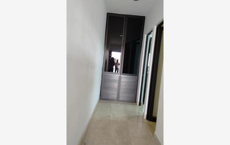 Foto de casa en venta en  , ciudad judicial, san andrés cholula, puebla, 1031193 No. 10