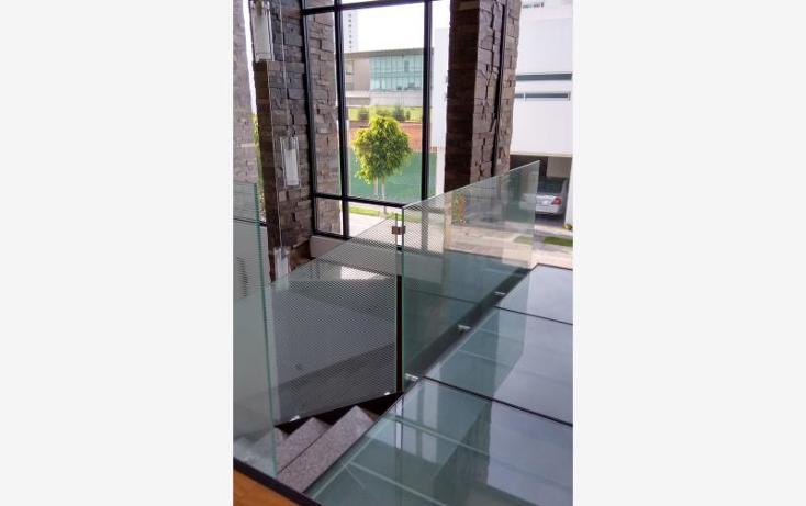 Foto de casa en venta en, ciudad judicial, san andrés cholula, puebla, 1031193 no 12