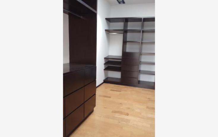 Foto de casa en venta en  , ciudad judicial, san andrés cholula, puebla, 1031193 No. 13