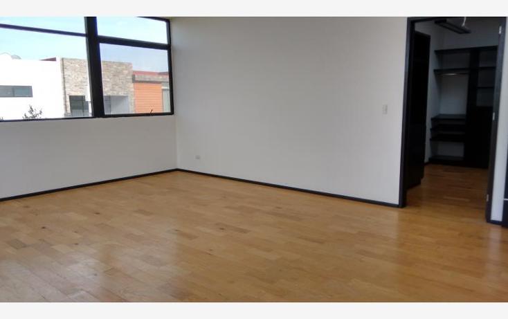 Foto de casa en venta en  , ciudad judicial, san andrés cholula, puebla, 1031193 No. 14
