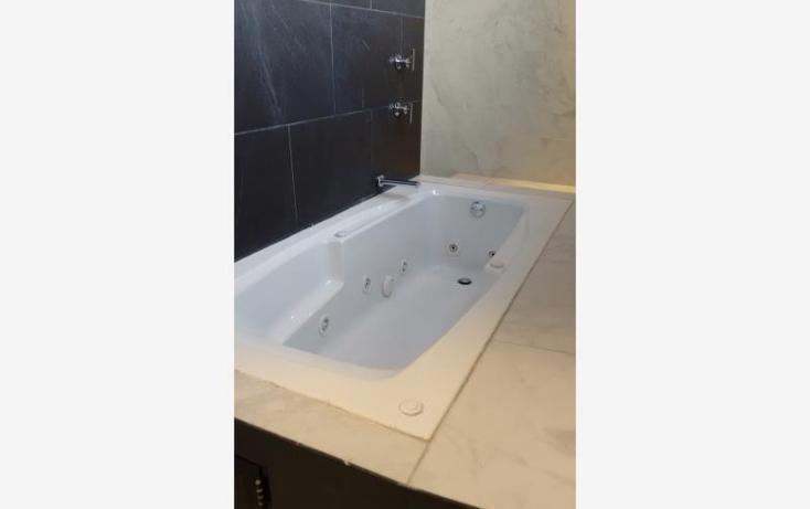 Foto de casa en venta en  , ciudad judicial, san andrés cholula, puebla, 1031193 No. 16
