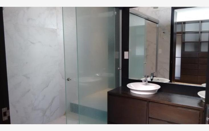 Foto de casa en venta en  , ciudad judicial, san andrés cholula, puebla, 1031193 No. 17