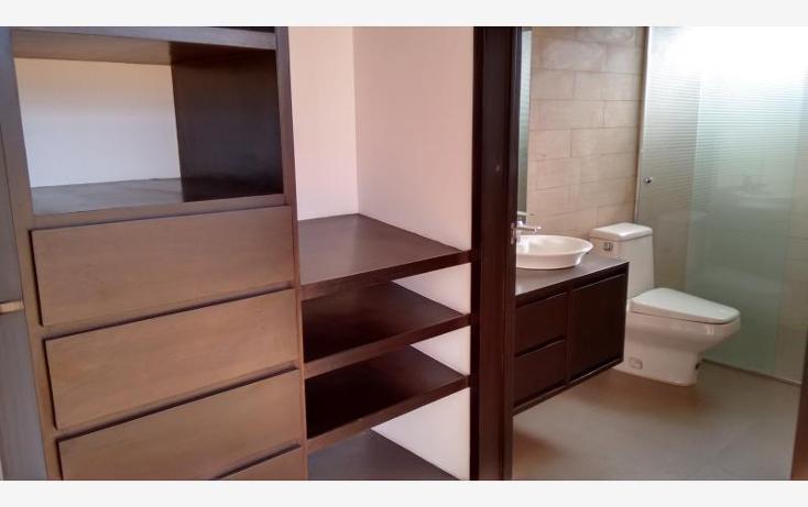 Foto de casa en venta en  , ciudad judicial, san andrés cholula, puebla, 1031193 No. 19