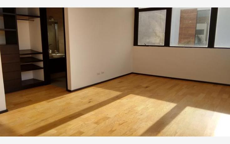 Foto de casa en venta en  , ciudad judicial, san andrés cholula, puebla, 1031193 No. 20