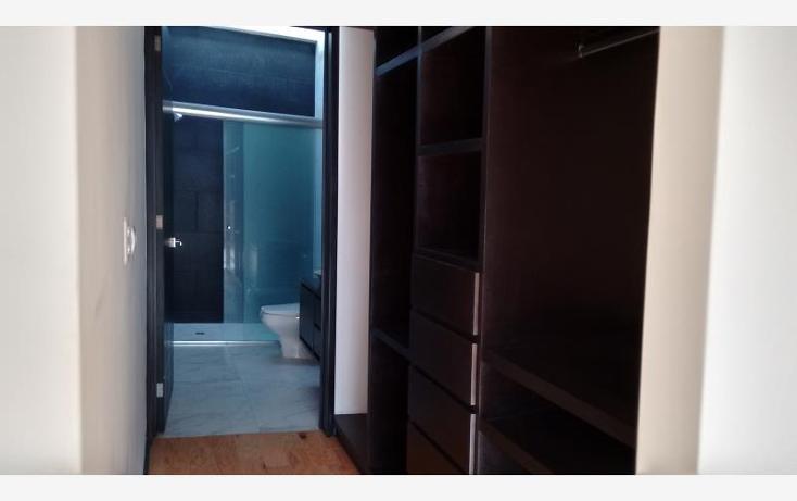 Foto de casa en venta en  , ciudad judicial, san andrés cholula, puebla, 1031193 No. 21