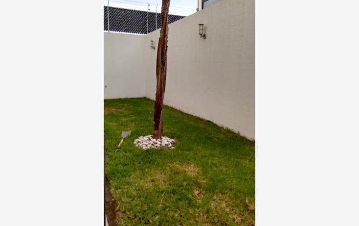 Foto de casa en venta en, ciudad judicial, san andrés cholula, puebla, 1031193 no 25