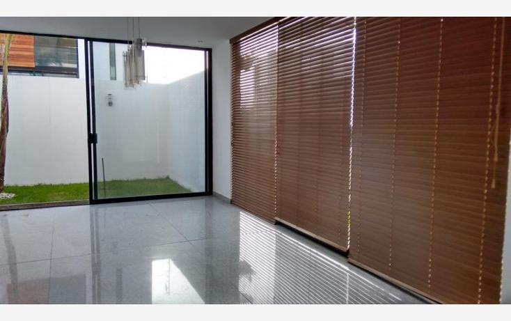 Foto de casa en venta en  , ciudad judicial, san andrés cholula, puebla, 1031193 No. 28