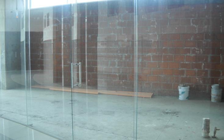 Foto de local en renta en  , ciudad judicial, san andrés cholula, puebla, 1096787 No. 04
