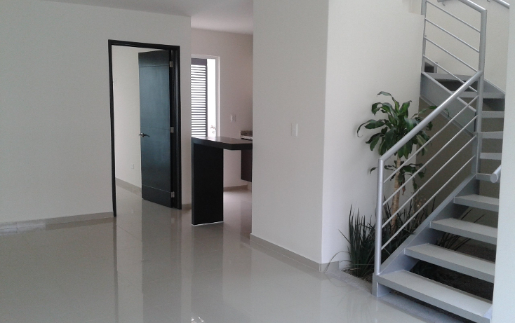 Foto de casa en venta en  , ciudad judicial, san andrés cholula, puebla, 1120057 No. 02