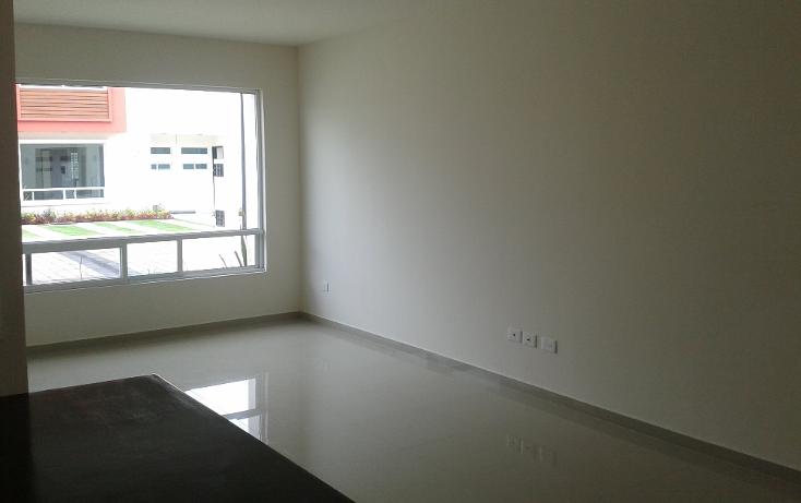 Foto de casa en venta en  , ciudad judicial, san andrés cholula, puebla, 1120057 No. 03
