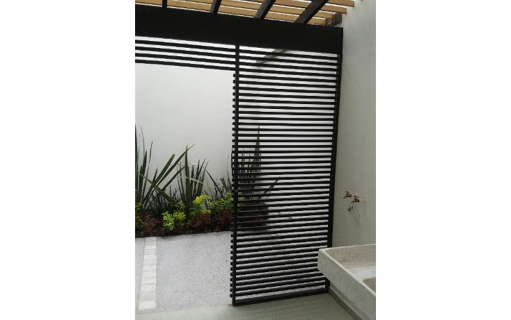 Foto de casa en venta en  , ciudad judicial, san andrés cholula, puebla, 1120057 No. 06