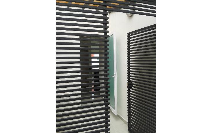 Foto de casa en venta en  , ciudad judicial, san andrés cholula, puebla, 1120057 No. 07