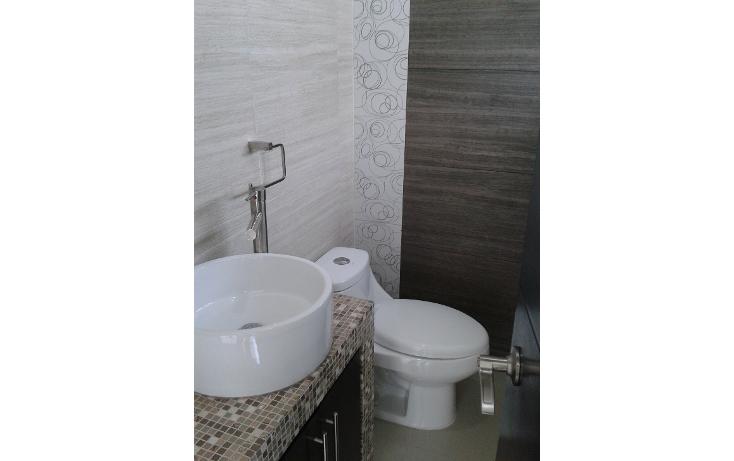 Foto de casa en venta en  , ciudad judicial, san andrés cholula, puebla, 1120057 No. 08