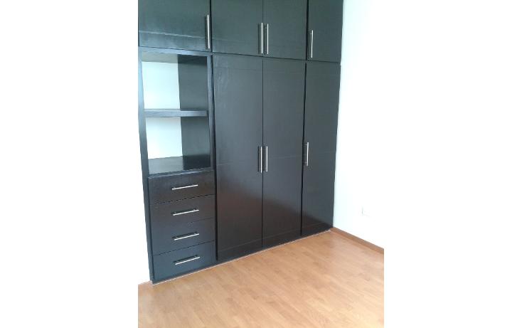 Foto de casa en venta en  , ciudad judicial, san andrés cholula, puebla, 1120057 No. 09