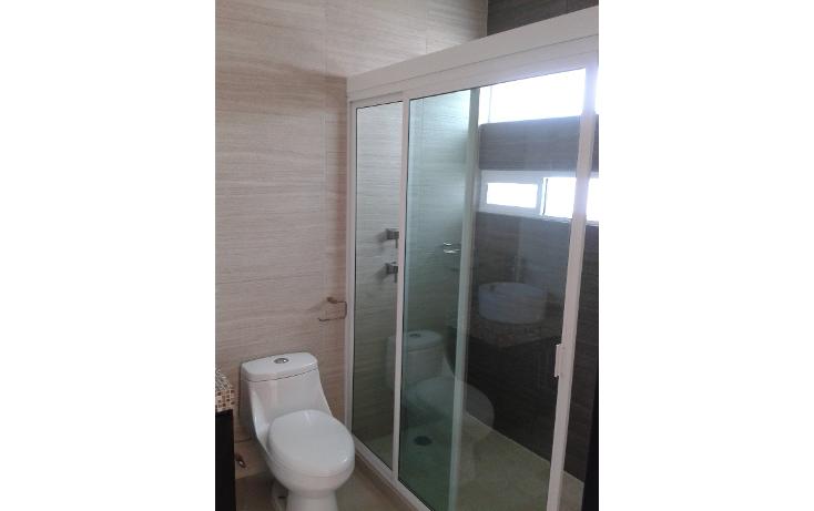 Foto de casa en venta en  , ciudad judicial, san andrés cholula, puebla, 1120057 No. 10