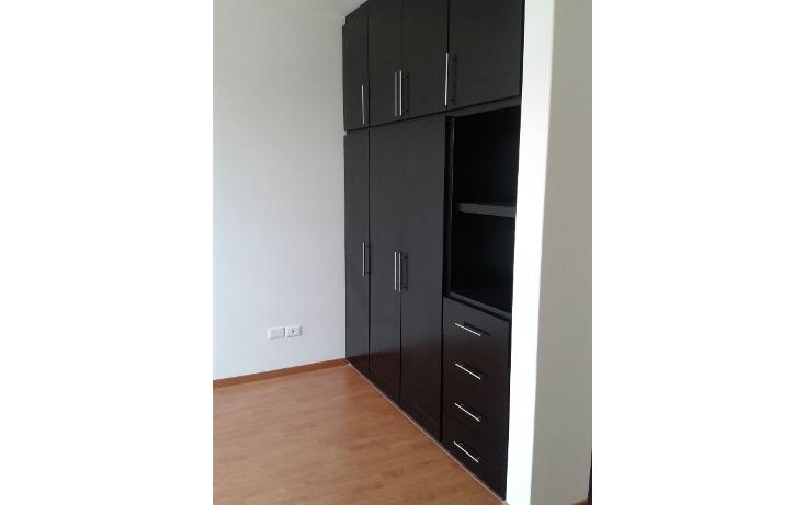 Foto de casa en venta en  , ciudad judicial, san andrés cholula, puebla, 1120057 No. 11