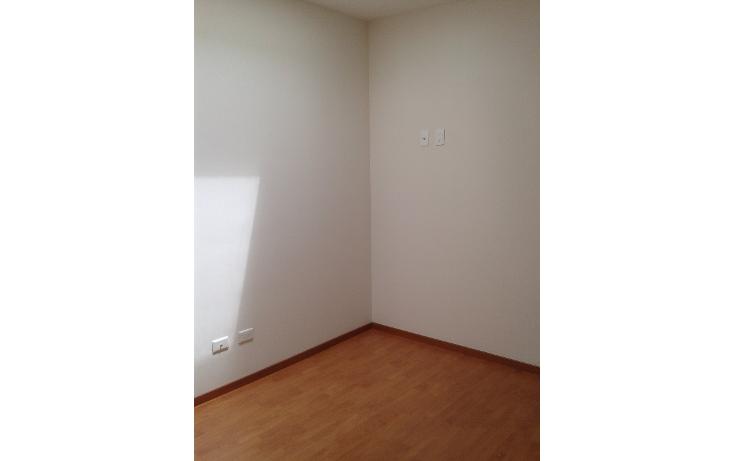 Foto de casa en venta en  , ciudad judicial, san andrés cholula, puebla, 1120057 No. 12