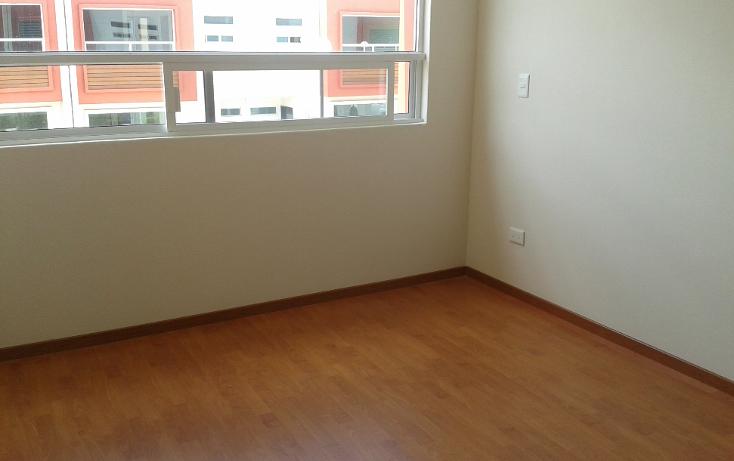 Foto de casa en venta en  , ciudad judicial, san andrés cholula, puebla, 1120057 No. 13