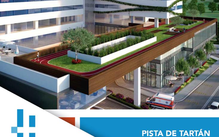 Foto de oficina en venta en  , ciudad judicial, san andrés cholula, puebla, 1129541 No. 07