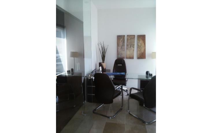 Foto de oficina en venta en  , ciudad judicial, san andr?s cholula, puebla, 1452863 No. 03