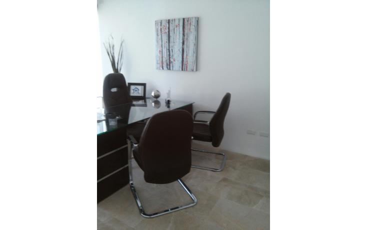 Foto de oficina en venta en  , ciudad judicial, san andr?s cholula, puebla, 1452863 No. 07