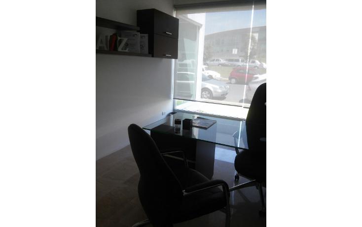 Foto de oficina en venta en  , ciudad judicial, san andr?s cholula, puebla, 1452863 No. 08