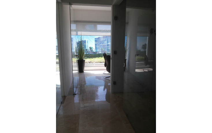 Foto de oficina en venta en  , ciudad judicial, san andr?s cholula, puebla, 1452863 No. 11