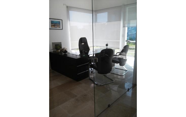 Foto de oficina en venta en  , ciudad judicial, san andr?s cholula, puebla, 1452863 No. 12