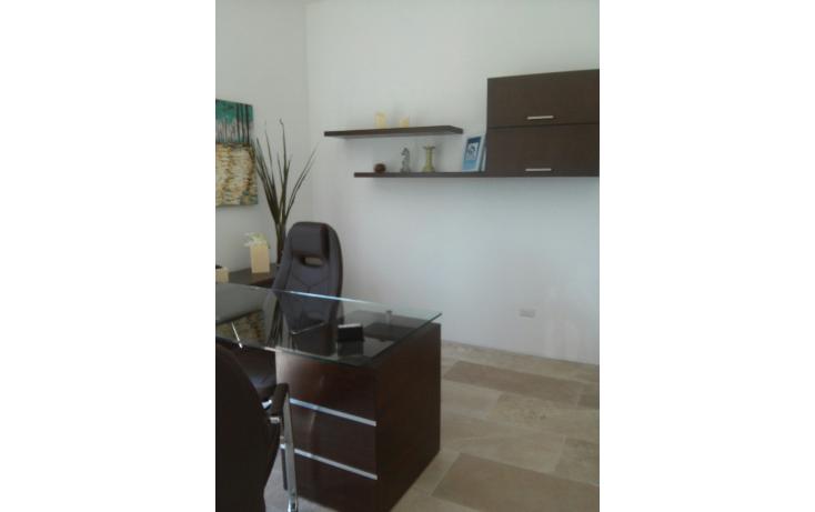 Foto de oficina en venta en  , ciudad judicial, san andr?s cholula, puebla, 1452863 No. 16