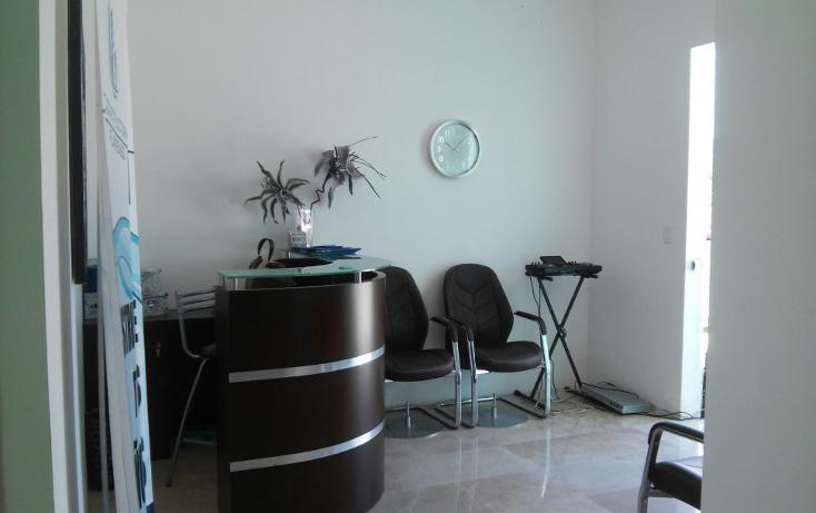 Foto de oficina en venta en  , ciudad judicial, san andr?s cholula, puebla, 1452863 No. 19