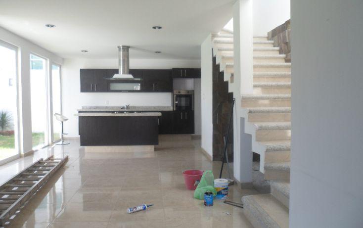 Foto de casa en renta en, ciudad judicial, san andrés cholula, puebla, 1474863 no 03