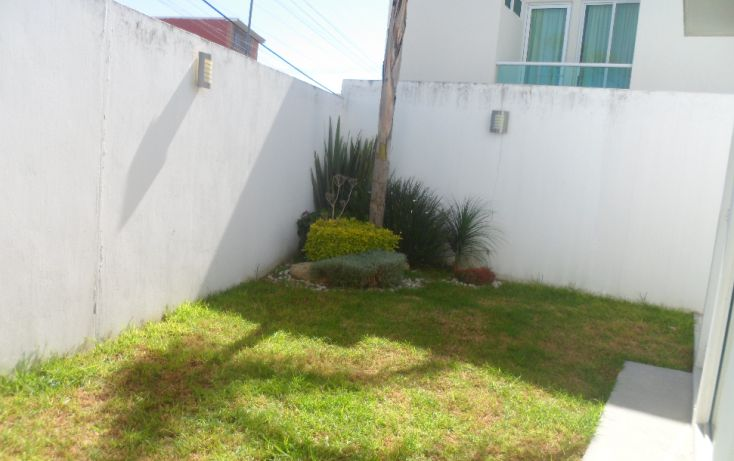 Foto de casa en renta en, ciudad judicial, san andrés cholula, puebla, 1474863 no 04