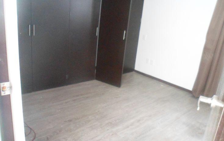 Foto de casa en renta en, ciudad judicial, san andrés cholula, puebla, 1474863 no 08