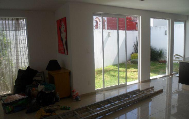 Foto de casa en renta en, ciudad judicial, san andrés cholula, puebla, 1474863 no 12